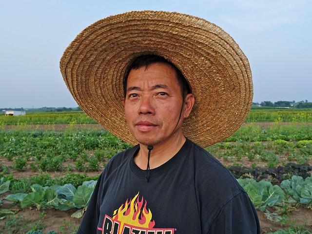 DSC06462 Chong hat HAFA FARM