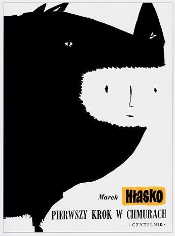 Hiasko1