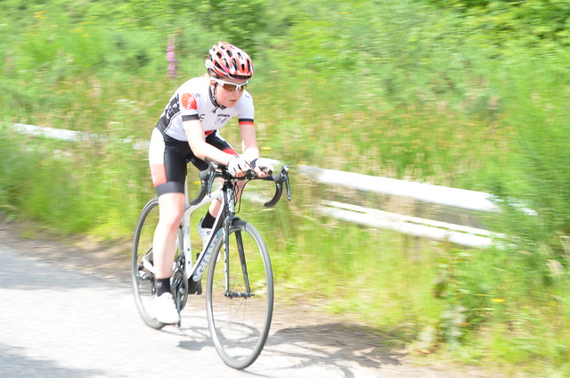 Forres_Hilly_082