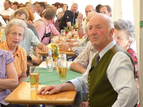 Sängerkirchtag - SR Mödring (19)
