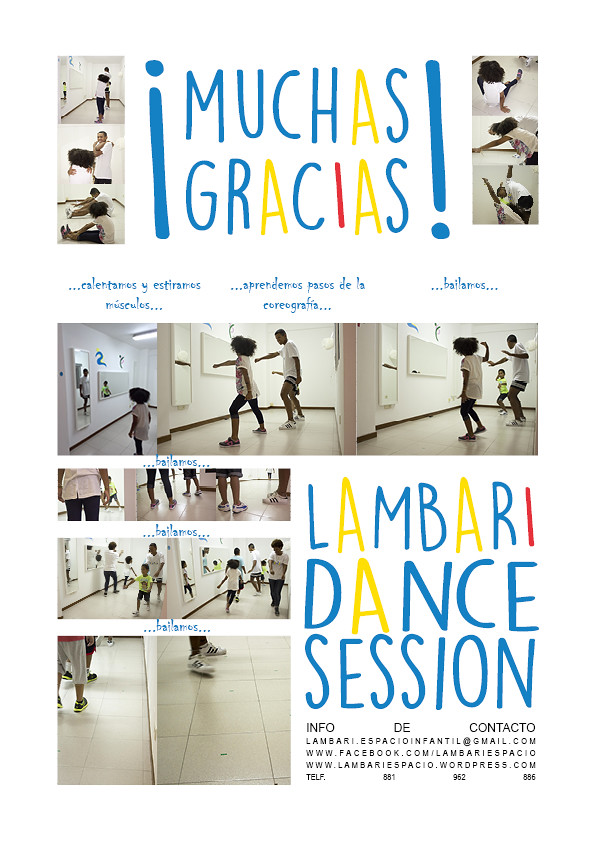 RESUMEN_dancesession01