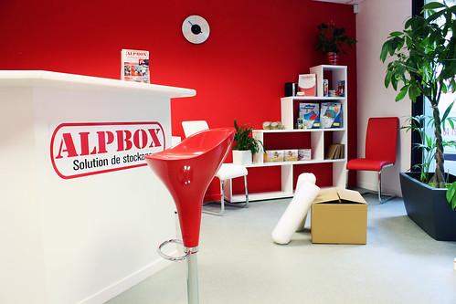 alpbox_stockage_garde-meuble_moutiers_aime_la-bathie_05