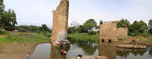 Shanmuga river (3)
