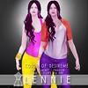 LENNIE Color of Desireme