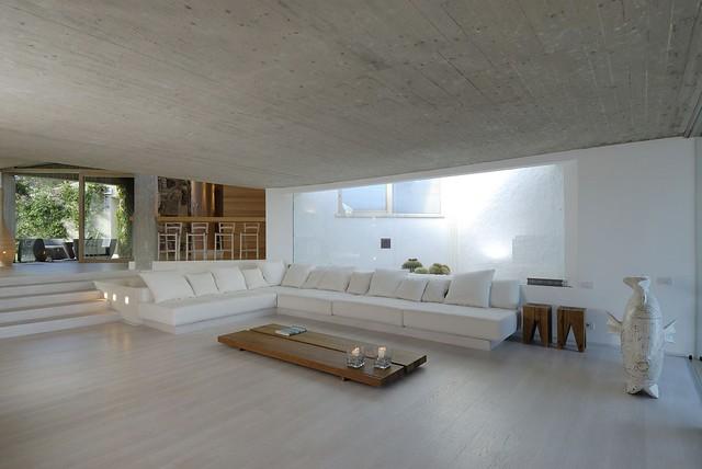 150724_House_in_Sardinia_07__r