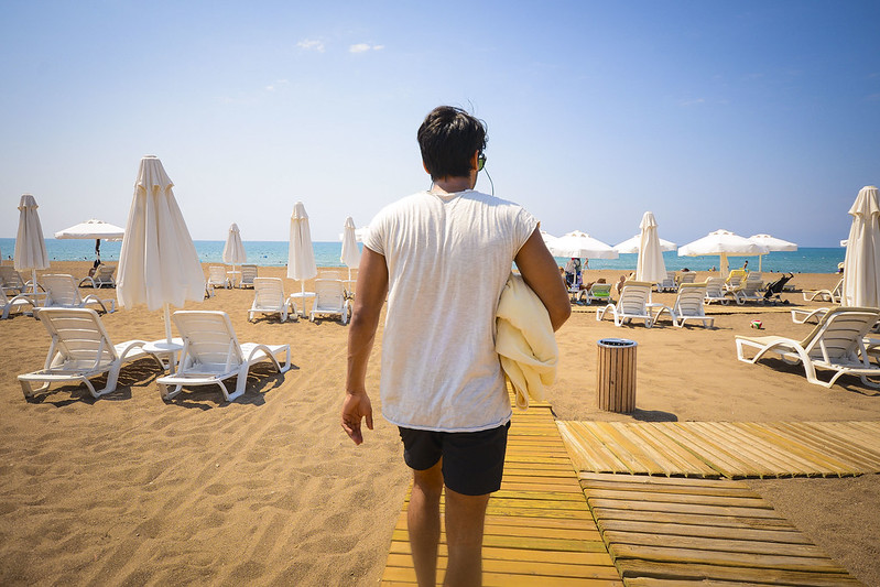 beach_1