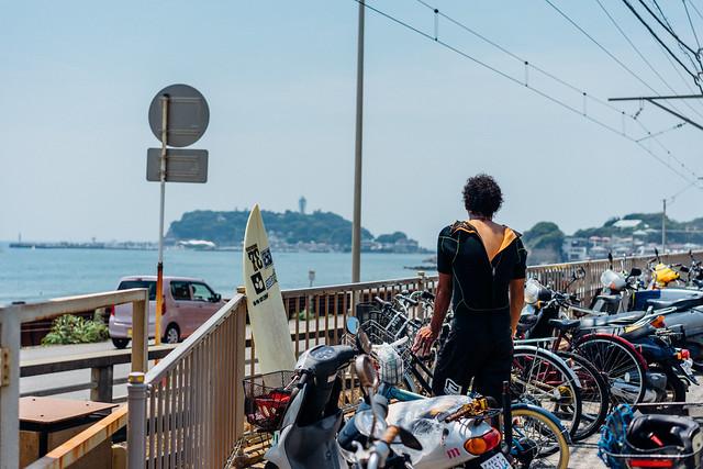 Enoshima_208