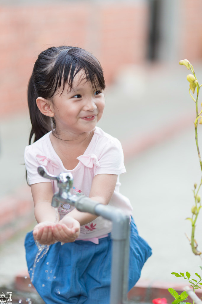 台南兒童寫真-乙婕 (33)
