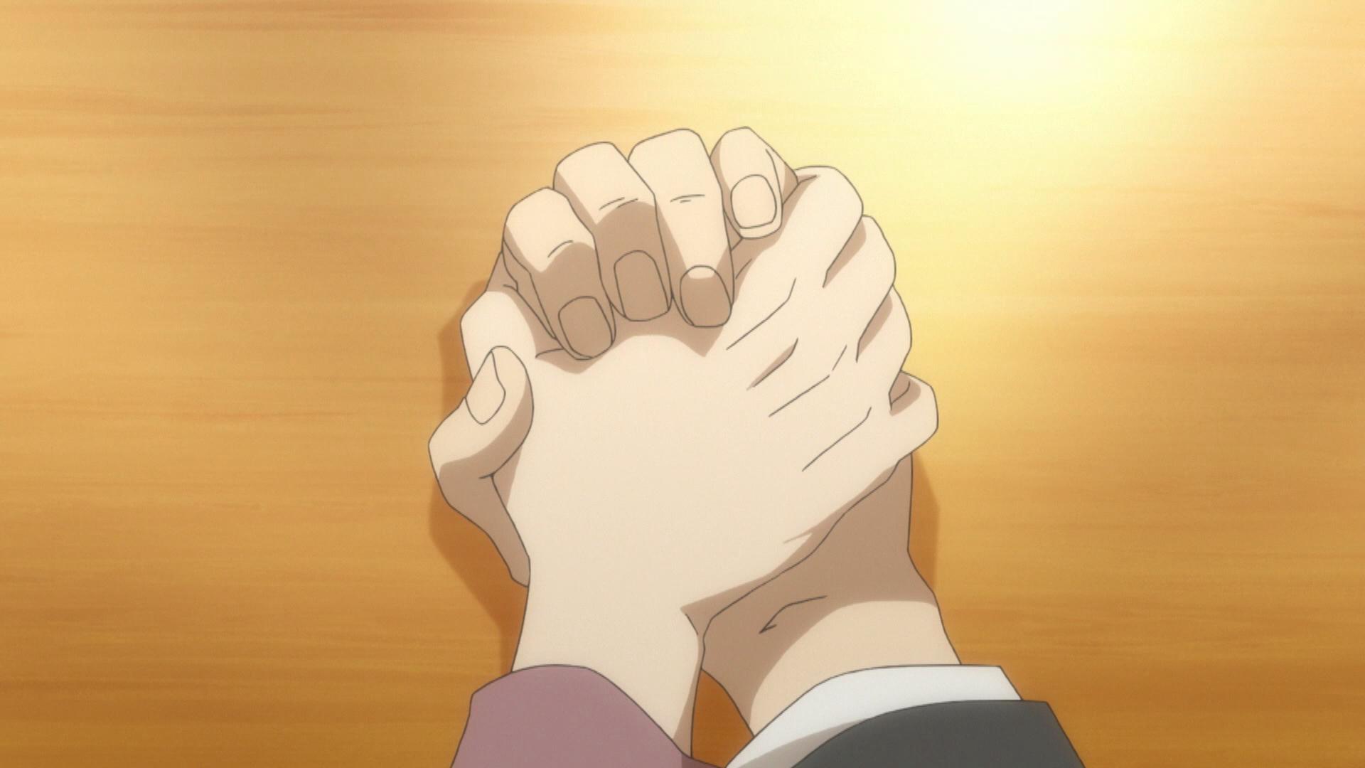 Junjou Romantica 3 E01 (9)