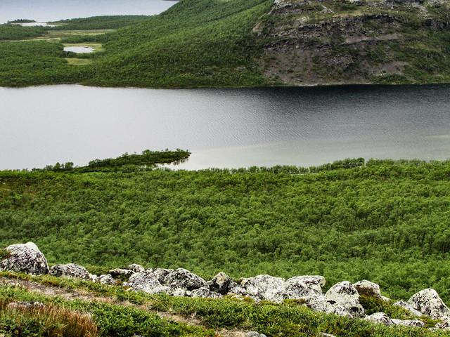 kilpisjärvi9