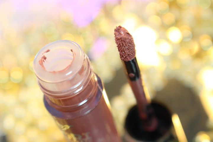 batom-liquid-mori-makeup-01--003