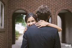Grand Junction, Colorado wedding photographer
