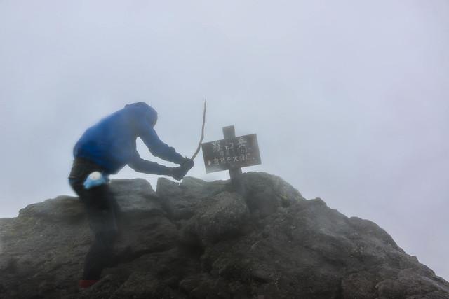 2014-07-21_01882_北海道登山旅行.jpg