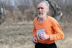 ZDRAVÍ: Dokáže pravidelný běh zpomalit stárnutí?