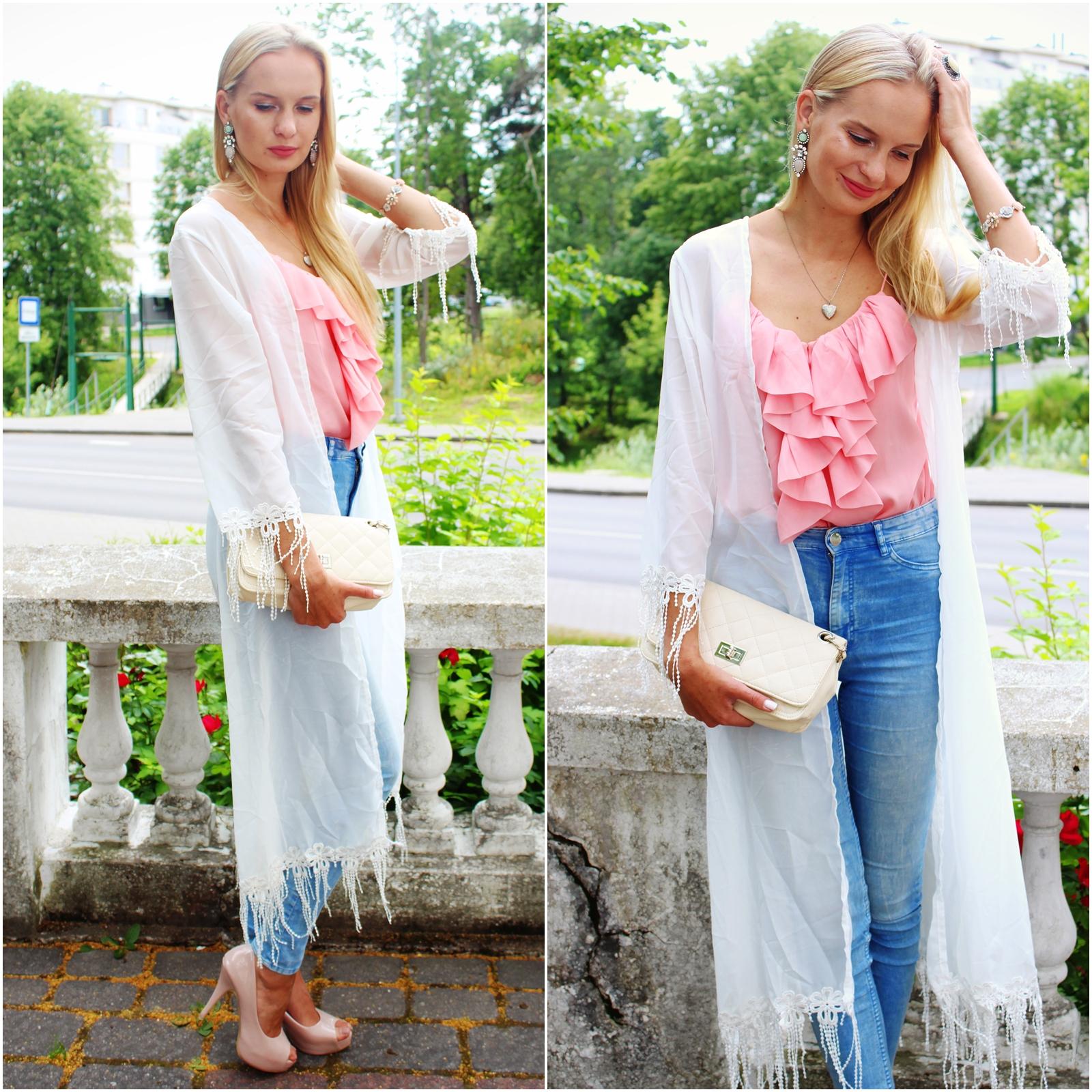 white-lace-kimono-trendsgal