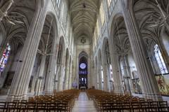 Saint-Gervais-Saint-Protais [FR]