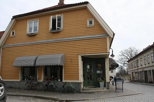 Fredrikstad Festning (180)