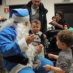Natale a manetta a SanLeolino #22