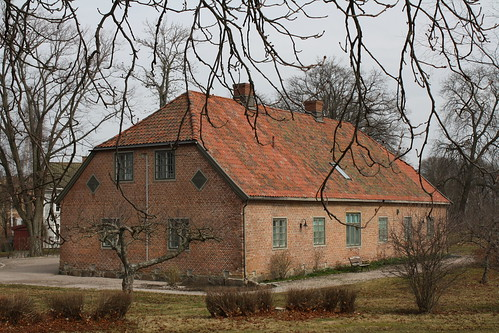 Fredrikstad Festning (95)