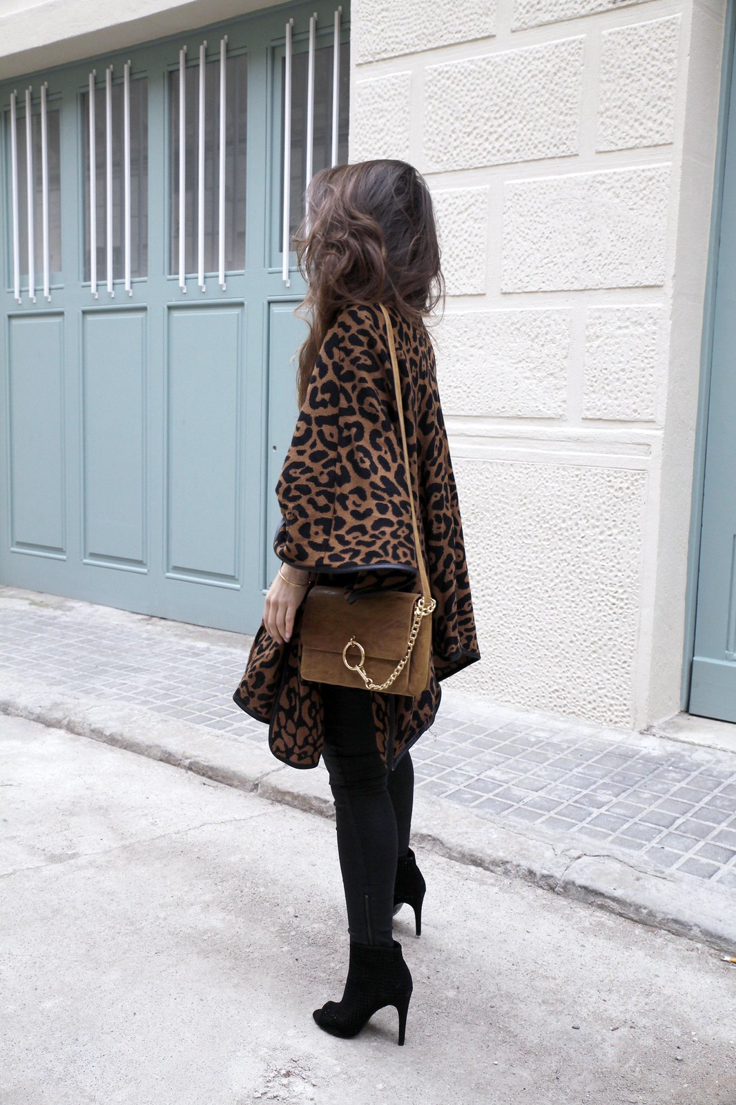 013_leopard_casual_look_with_ruga_theguestgirl_influencer_fashion_portugal_barcelona