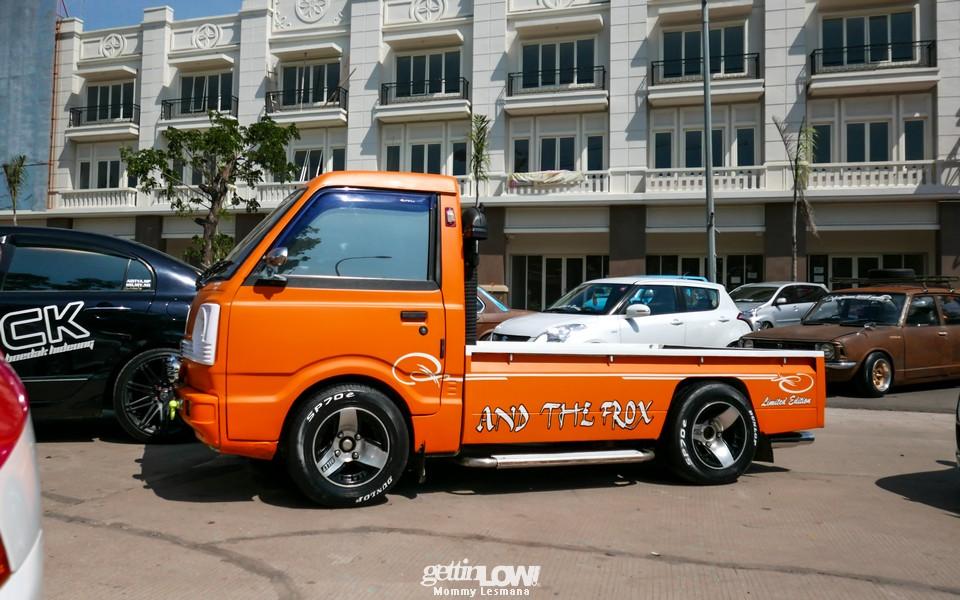 Karawang-Auto-Contest_090