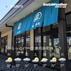 Photo:珈琲休憩。  Made with @instaweatherpro Free App! #instaweather #instaweatherpro #weather #wx #周智郡森町 #周智郡森町 #day #spring #morning #静岡県 By HIRAOKA,Yasunobu