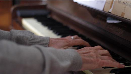 piano Captura de Tela 2015-06-11 às 14.56.35.jpg