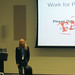 TechCamp 2014 by MemphisTechnology