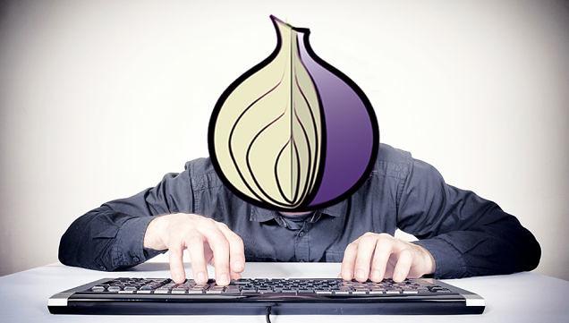 Tor не безопасен