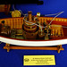 Model Steam Boat 4 by Song-to-the-Siren