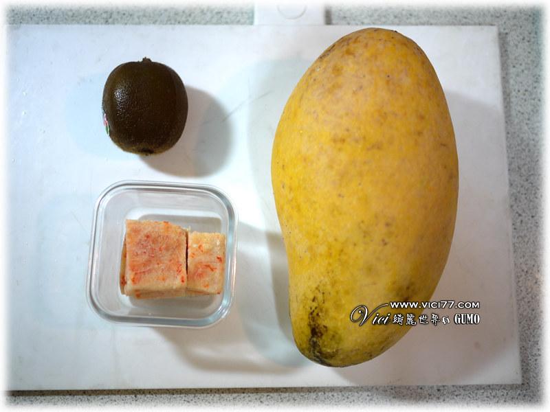 0630水果沙拉002