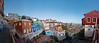 Buenos días, Valparaíso