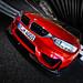 2015 BMW M4 ACS4 Sport by AC Schnitzer