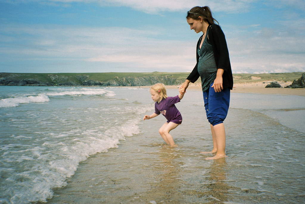 Cornwall - Day 4