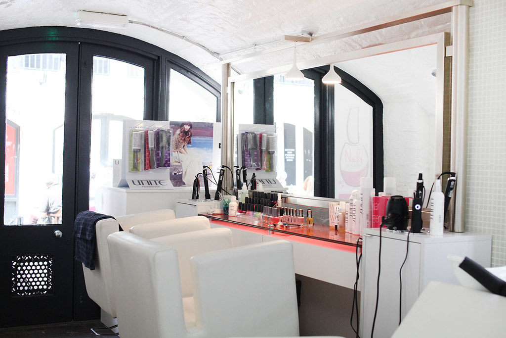 bo-blow-dry-bar-covent-garden-pictures