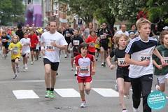 Start to Run 2010