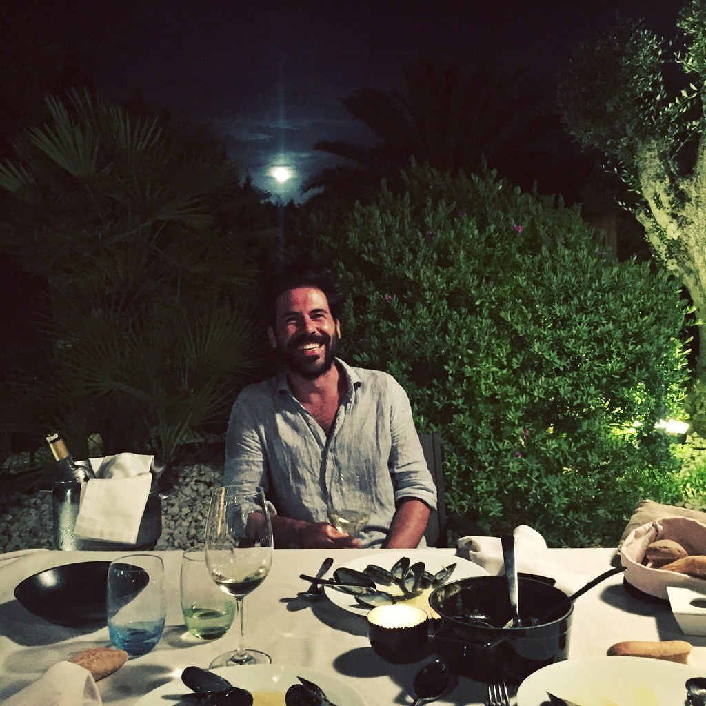 _ilcarritzi_formentera_ibiza_mediterraneo_lifestyle_marlaca_restaurante_miguel_carrizo_