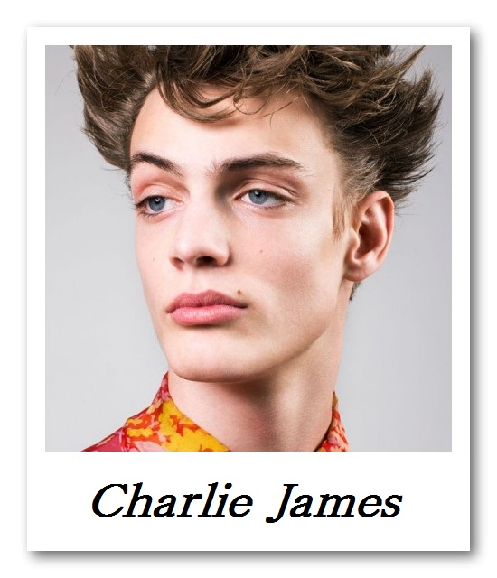 Image_Charlie James