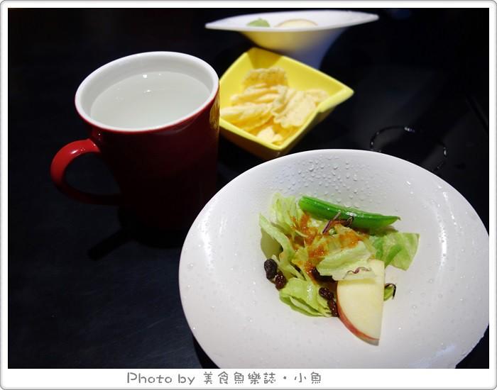 【台北內湖】超越炭烤牛排 @魚樂分享誌