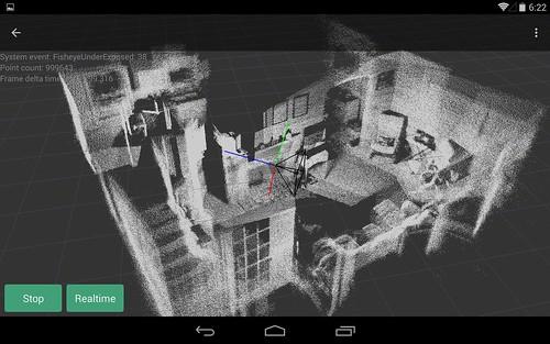 Screenshot_2014-12-22-18-22-58