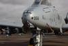 USAF A-10C Thunderbolt II #2