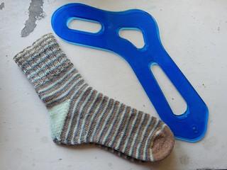 трехполосные носки и блокираторы для носков | ХорошоГромко.ру