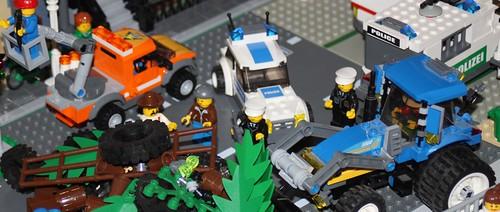 7634_LEGO_City_Tracteur_18