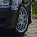 VW by mcdonough_taylor