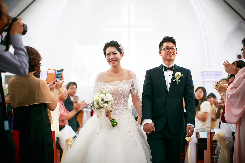 顏氏牧場,後院婚禮,極光婚紗,海外婚紗,京都婚紗,海外婚禮,草地婚禮,戶外婚禮,旋轉木馬,婚攝CASA__0012