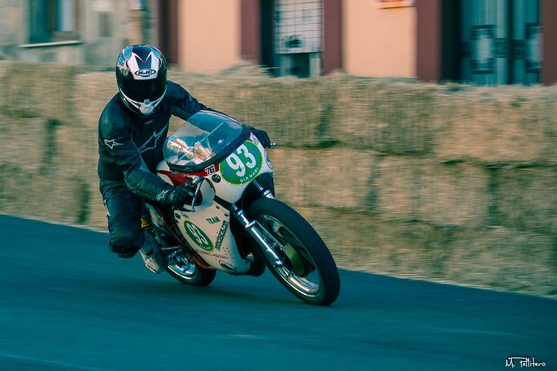 GP de Velocidad Ciudad de La Bañeza 2015 - Clásicas