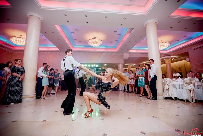 Dansuri pentru Evenimente Speciale / Ore pentru dansul mirilor  > Foto din galeria `2017`