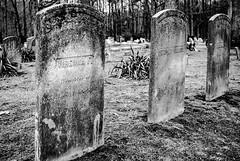 Cranford Cemetery