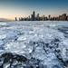 Ice Land by ShutterRunner