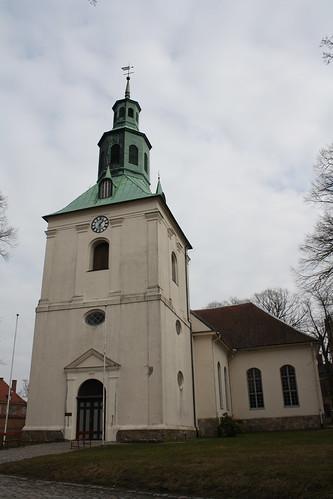 Fredrikstad Festning (167)